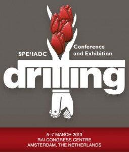 SPE / IADC Drilling Conference